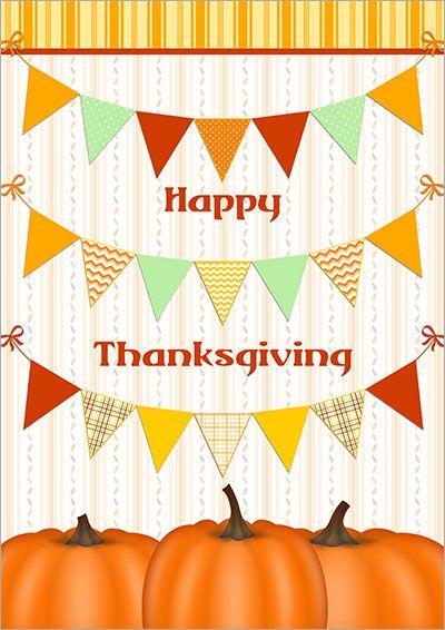 Printable thanksgiving cards free printable holiday cards printable thanksgiving cards m4hsunfo