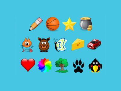 Twitter Emoticons Facebook Emoticons Twitter Symbols Facebook