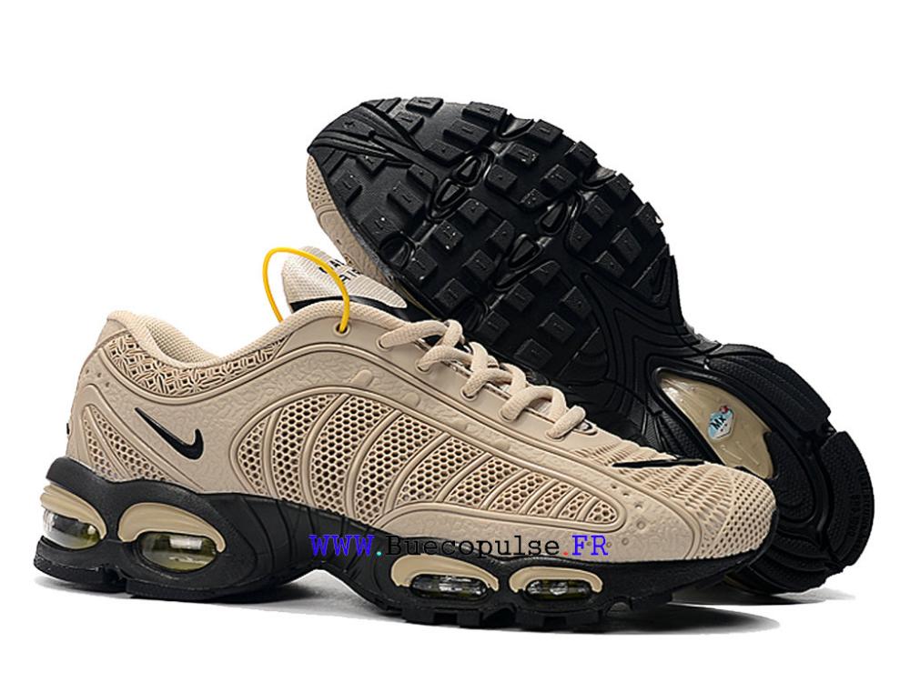 Nouveau Nike Air Max TN 4 Tailwind Drop Plastique Chaussures ...