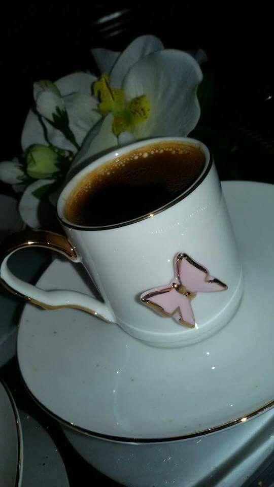 Pin By نهر الجمال On فنجان قهوتي وحبي Tea Tea Cups Coffee Tea