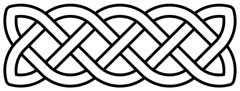14 Celtic Symbols And Their Meanings - Ireland Travel Guides