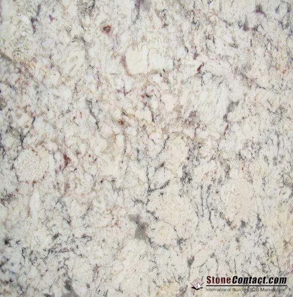 Bianco Romano Pictures Additional Name Usage Density Suppliers Stonecontact Com White Granite Granite Luxury Kitchen Design