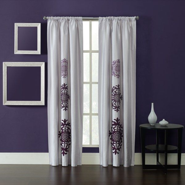 Kas Mirage Window Curtain Panels Bed Bath Beyond For The Home Pinterest Window Curtains