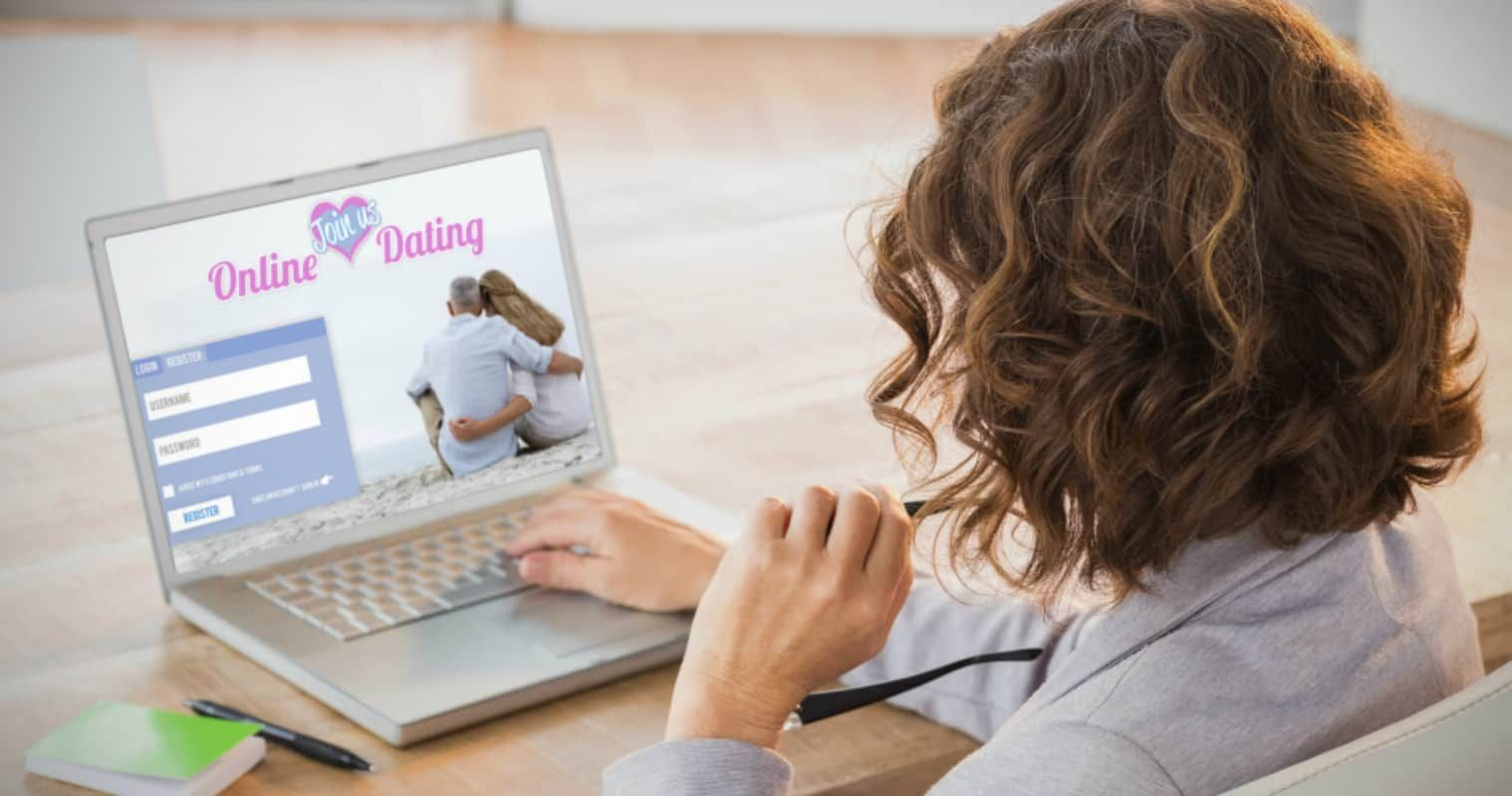 brunei darussalam dating site