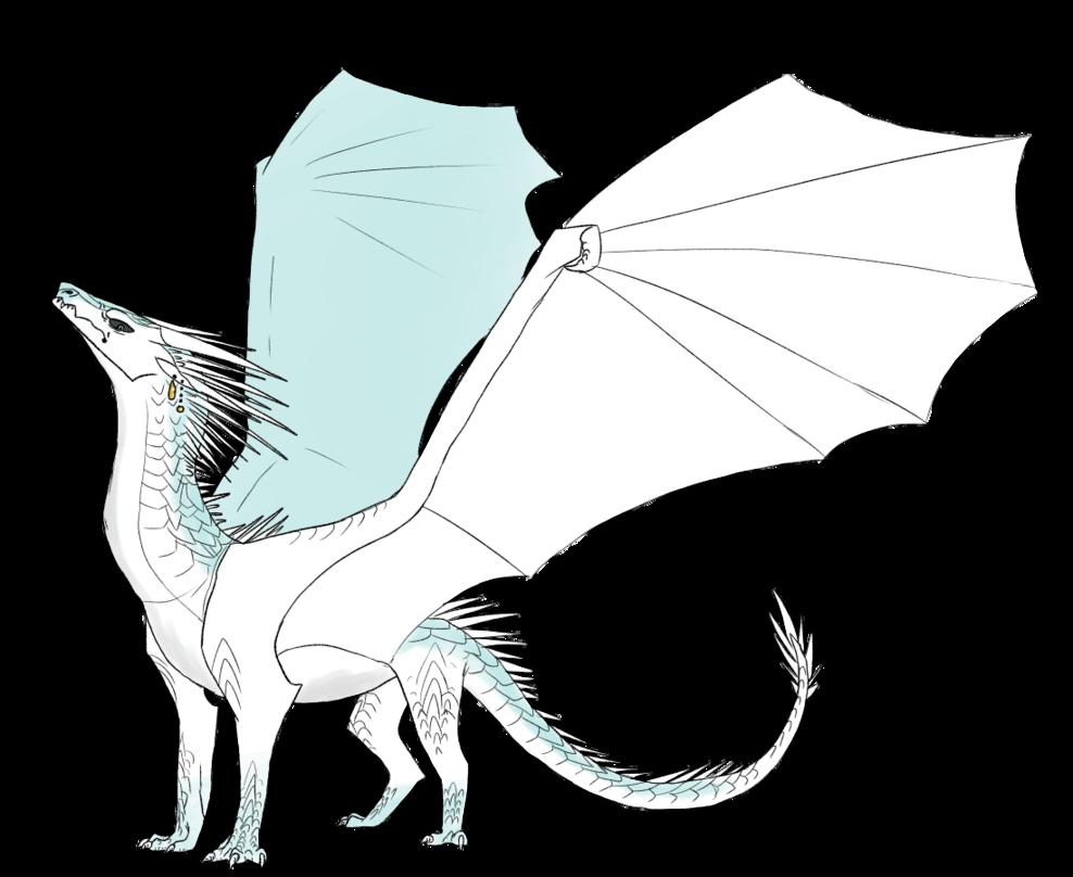 [Le Guide des Dragons d'Ottika]  71ca5fbc58e51704475904a145ac2844