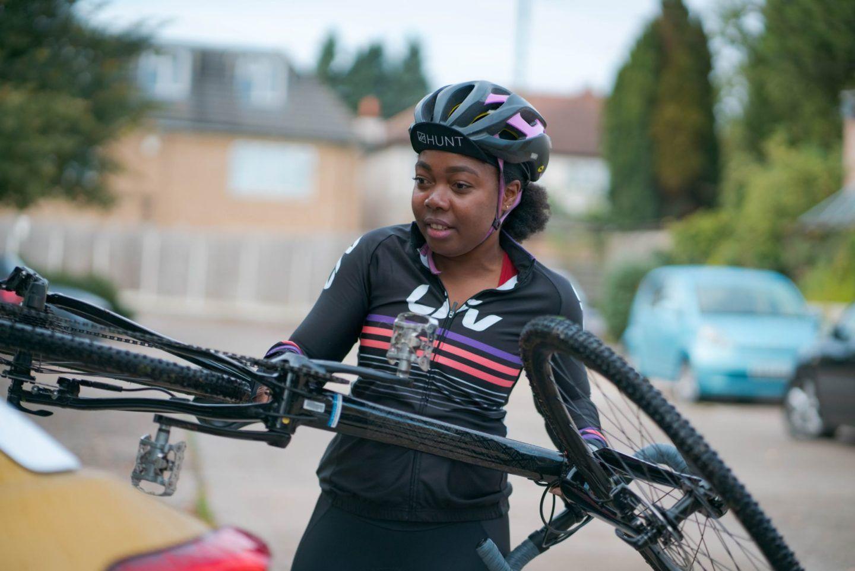 How To Choose The Best Bike Insurance Policy Cool Bikes Bike