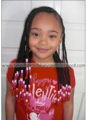 Beads Braids Amp Beyond Hair Beads Hair Bows Little