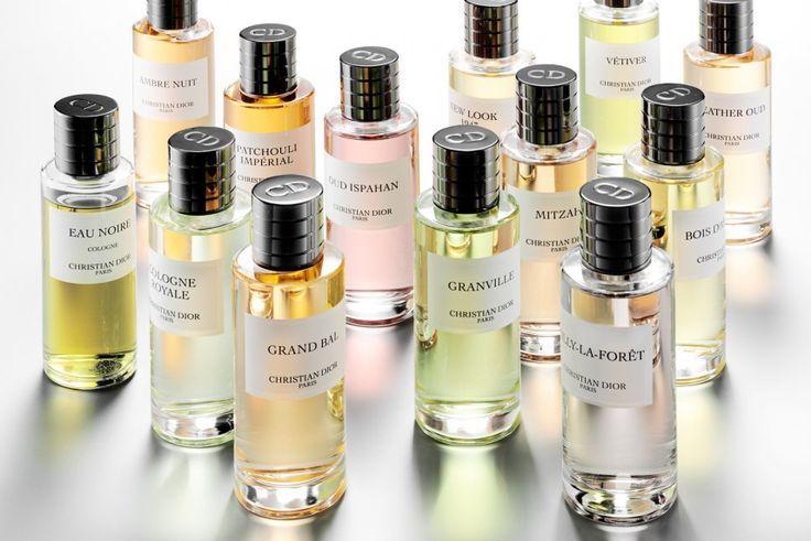 Afficher Limage Dorigine Parfumerie Dior Perfume Dior Et Perfume