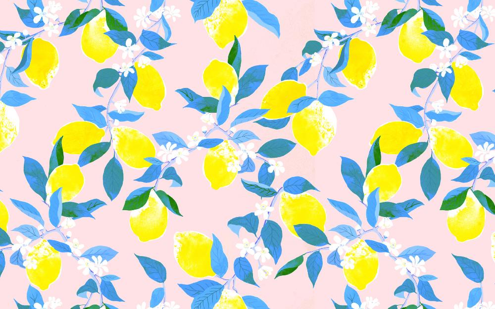 Some Pretty Thing In 2020 Cute Desktop Wallpaper Desktop Wallpaper Macbook Laptop Wallpaper Desktop Wallpapers