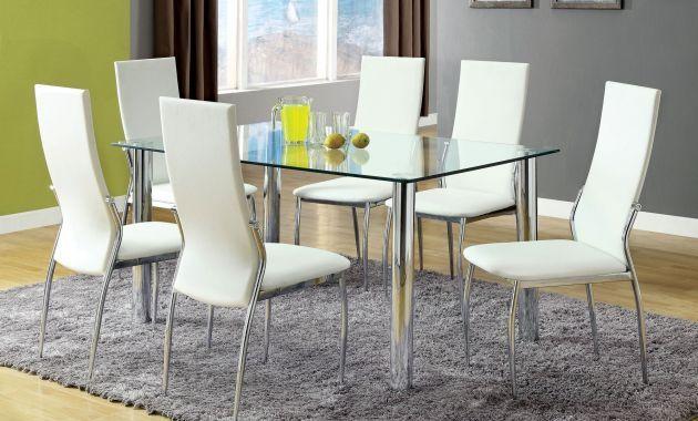Mesas de comedor modernas | Internal design, Curtain ideas and ...