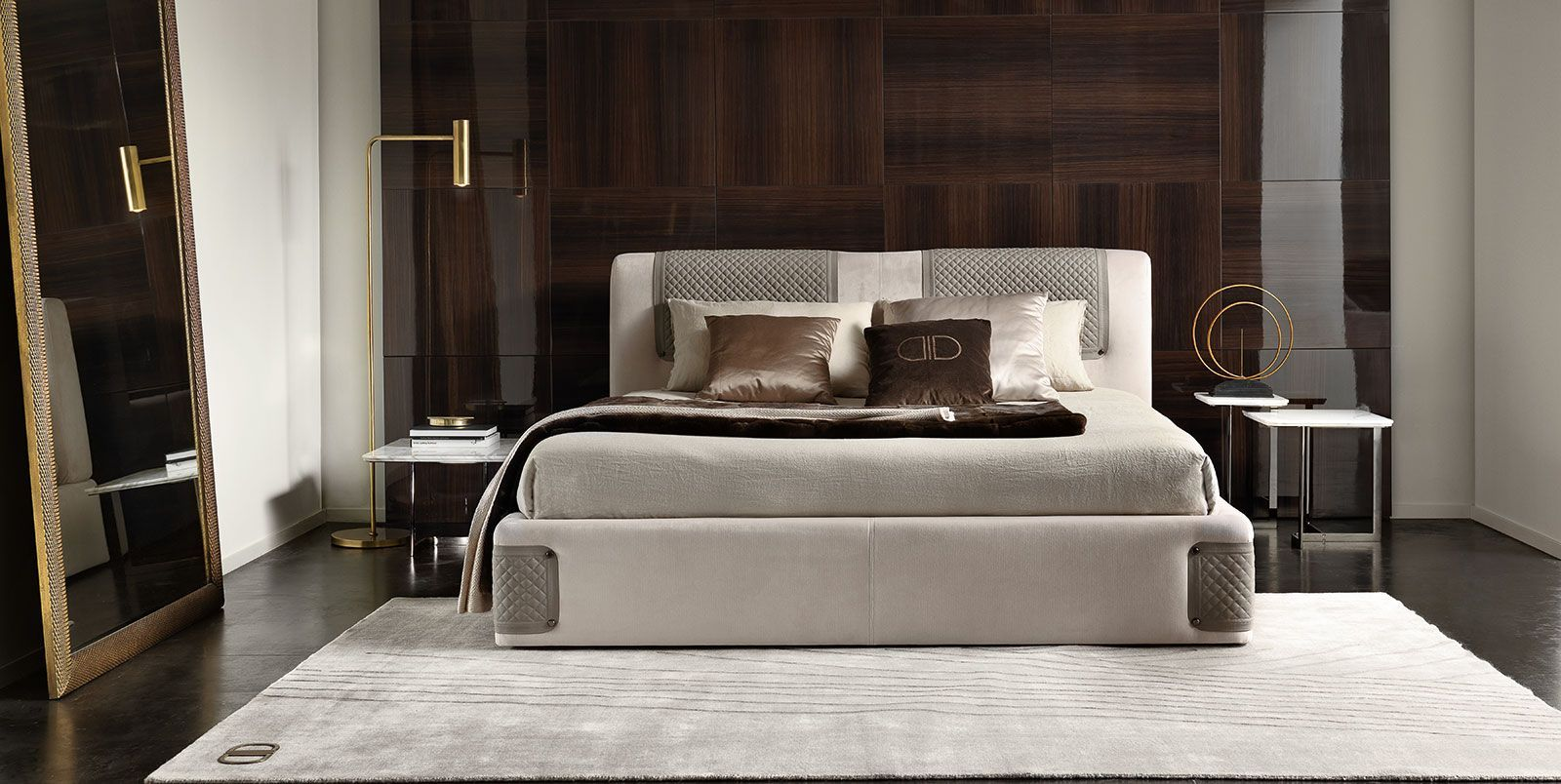 Get the best selection of design ideas to improve your home ambience with us see more clicking on image luxurycontemporarydecor also inspirations bedroom contemporary decor rh pinterest