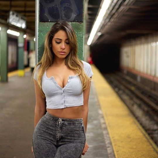 Free hot young sexy latino women