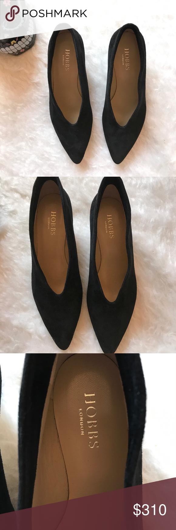 Pin on High heel boots