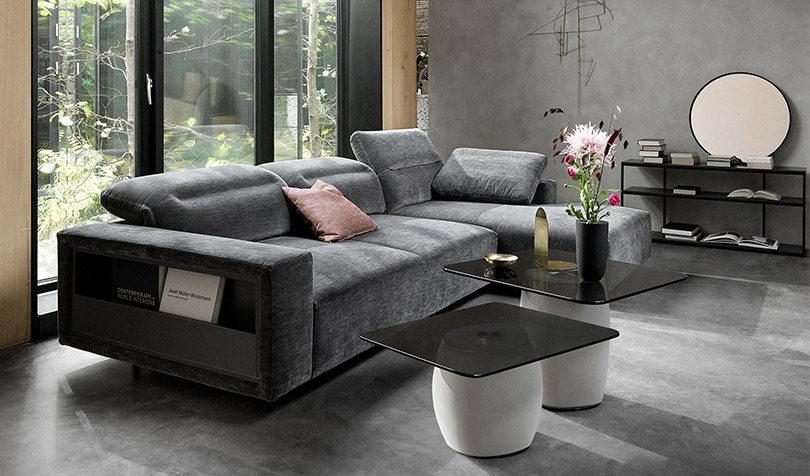 Boconcept Divan Hampton Eurooo Ru Furniture Hampton Sofa Living Room Essentials