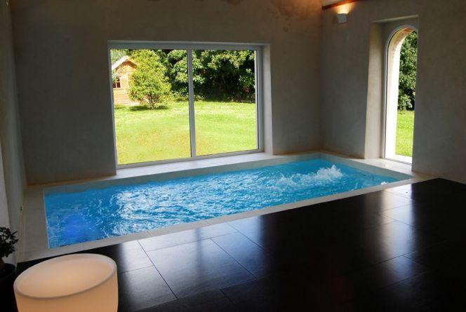 La déshumidification de piscine - Guide-Piscine.fr   Piscine intérieure, Piscines intérieur ...