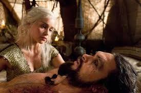 """Résultat de recherche d'images pour """"game of thrones acteurs"""""""