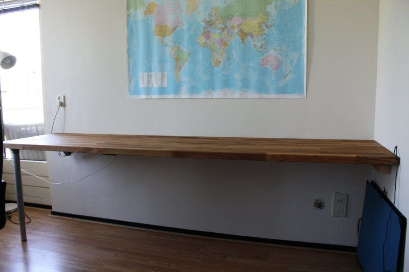 Xl Numerar Desk With Images Home