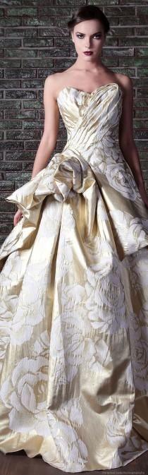 Wedding Ideas | Schöne kleider, Kleider, Kleidchen