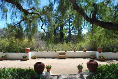 71cb16d0bf2a4f3742b5e8b481171923 - Rancho Los Alamitos Historic Ranch And Gardens