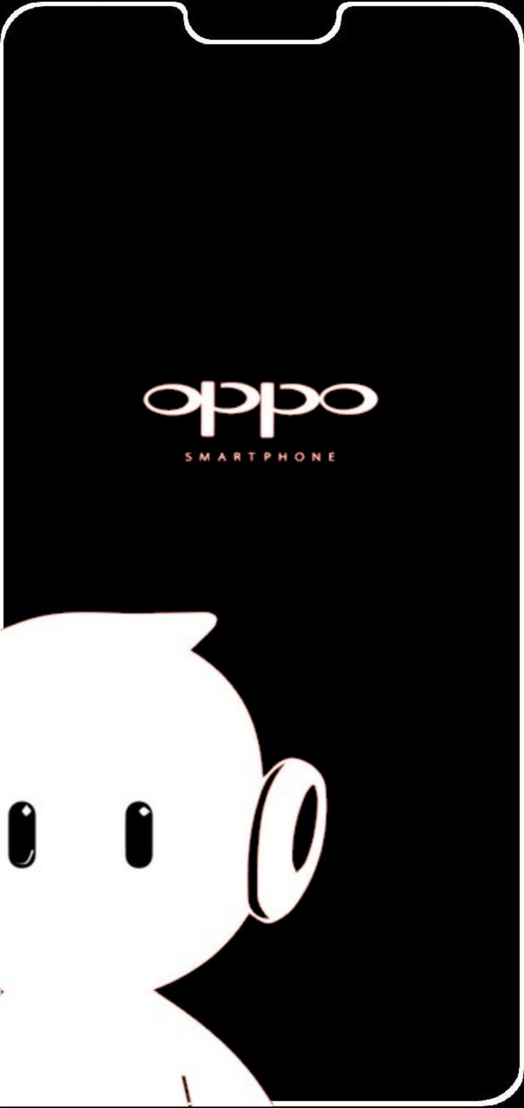 Unduh 9200 Wallpaper Black Oppo HD Gratid