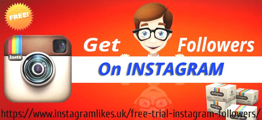 Pin by Instagram Likes UK on Real Instagram Followers