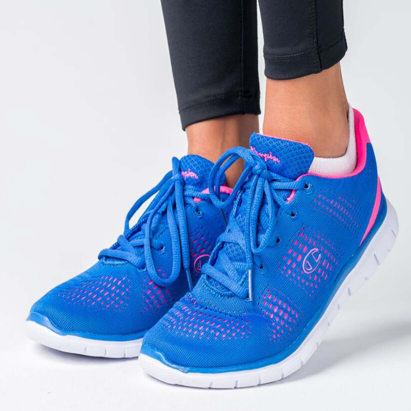 aec3f1e1afb Womens Lightweight Gusto Runner
