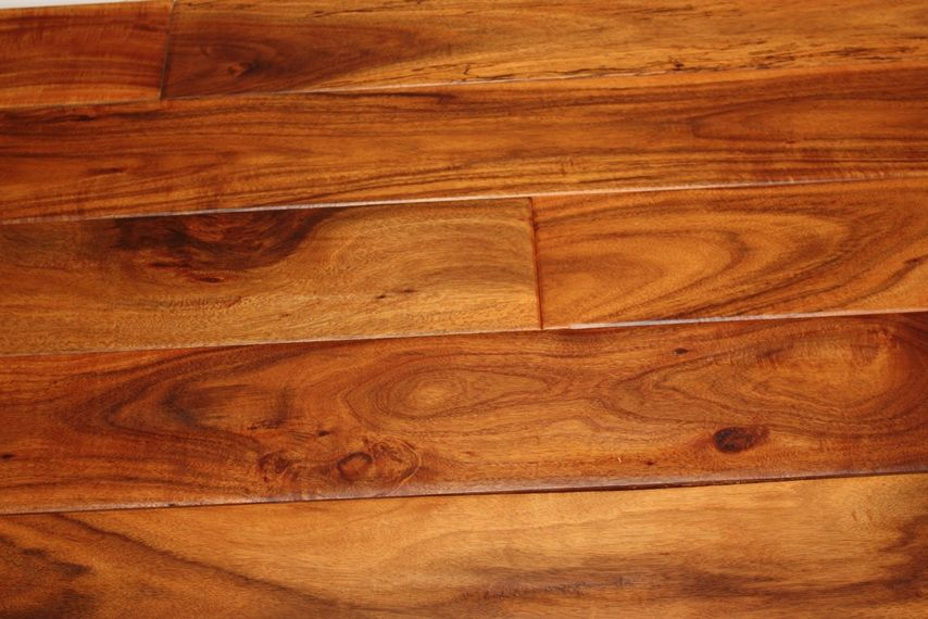 Best Acacia Parchment 9 16 X 4 3 4 Engineered Hardwood 400 x 300