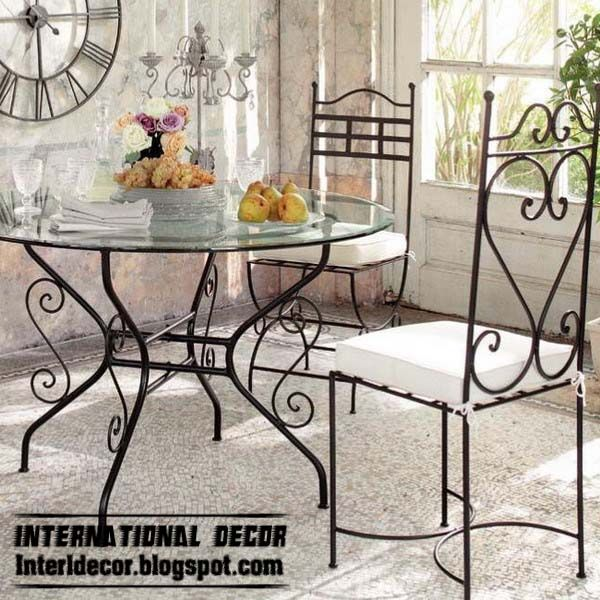 Dining Room Furniture San Diego Dining Room Sets San Diego  Better Dining Room Sets  Pinterest