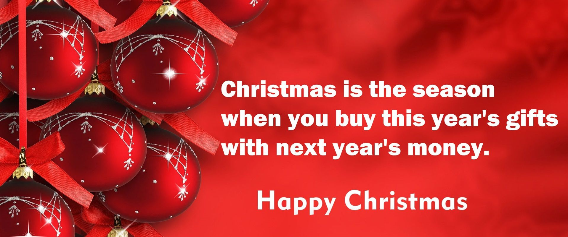 Happy christmas greetings quote happy new year pinterest happy christmas greetings quote m4hsunfo