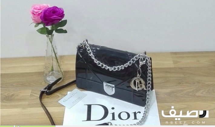 شنط نسائية ماركات Shoulder Bag Top Handle Bag Gucci Dionysus