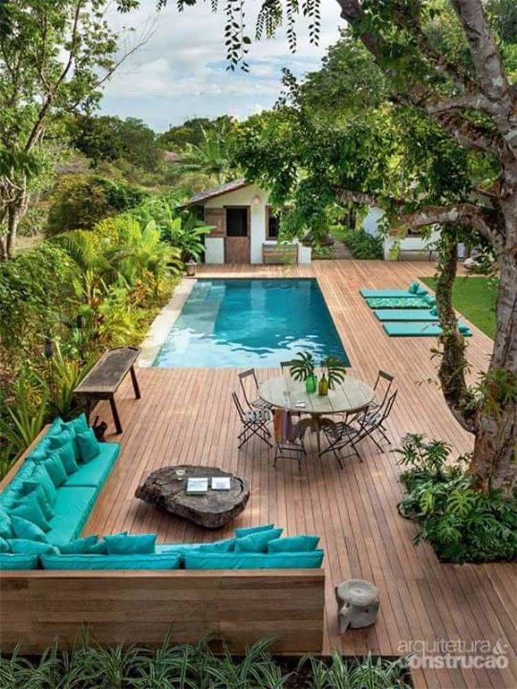 54 exceptional outdoor living spaces | outdoor living and living