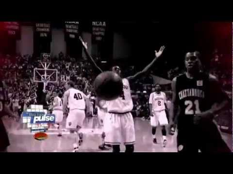 quality design 875f3 bb282 HD Victor Oladipo Highlight Reel: Indiana Hoosiers ...