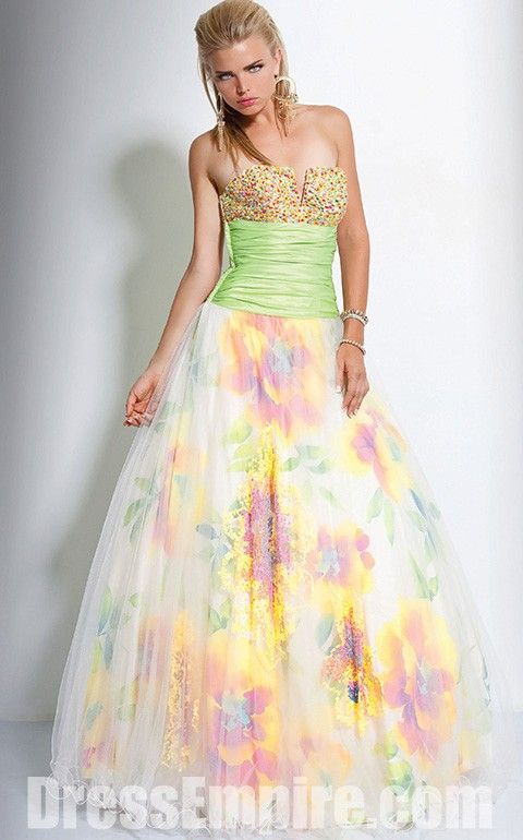 Jovani Dress. Love it | I\'d wear that | Pinterest | Jovani dresses ...