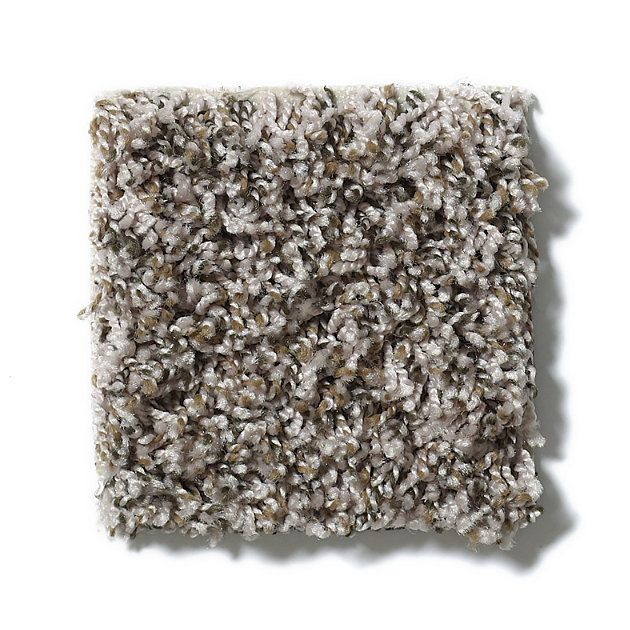 Warm Up Your Rooms With The Color Brown: There Is Nothing Like Soft Plush Carpeting To Warm Up Your