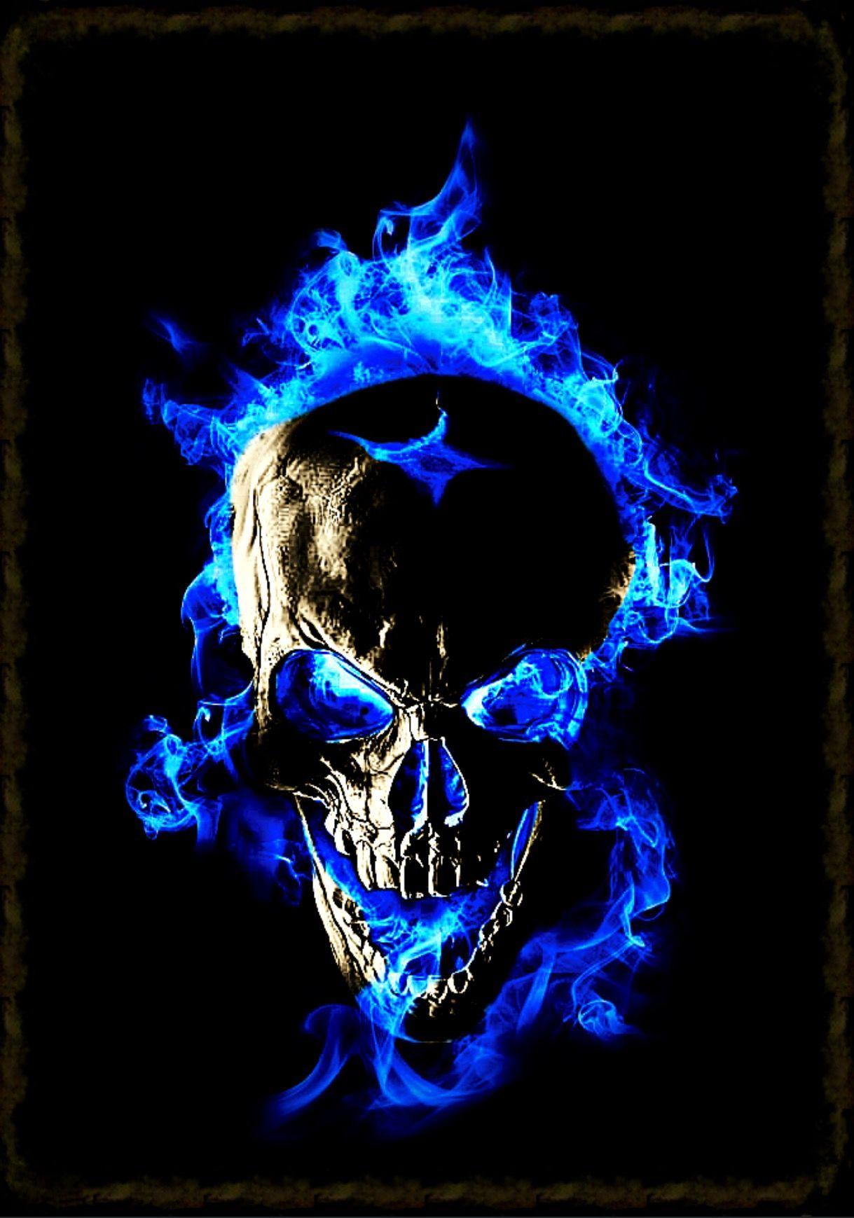 Pin By Chris Abbott On My Drawing Skull Art Skull Wallpaper Skull Artwork