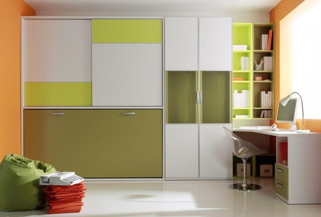 Muebles de melamina ¡ideales para tu hogar! # Cuando se escogen los muebles para el hogar se deben tener en cuenta muchas cosas, desde el tamaño, el diseño, el color... pero lo más importante es tener en cuenta los materiales de los que ... »