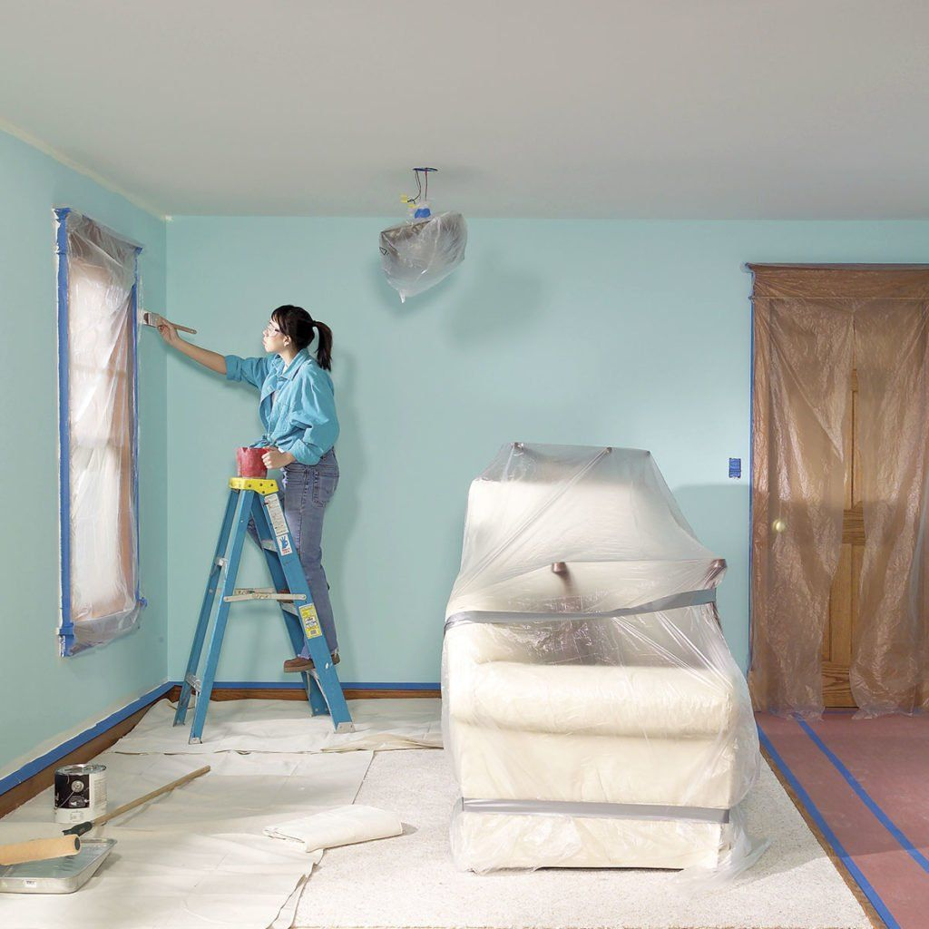 Best Kept Secrets Of Professional Painters In 2020 Room Paint Home Decor Home Decor Bedroom