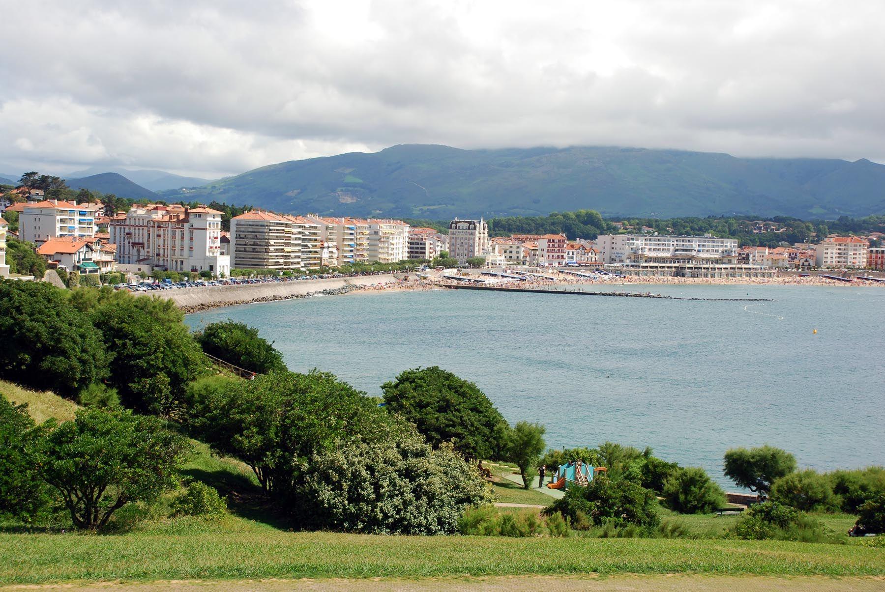 Les Gorges de Kakuetta  St Engrace Pays Basque