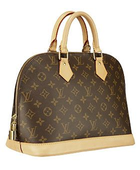 Great Most Expensive Beautiful Latest Bags Handbags Purse Designer Louis Vuitton Imported Original Newest Designs Classic Chic Y Fashion Forecast