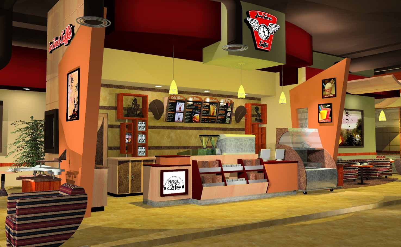 Coffee Shop Franchise Coffee shop franchise, Buy coffee