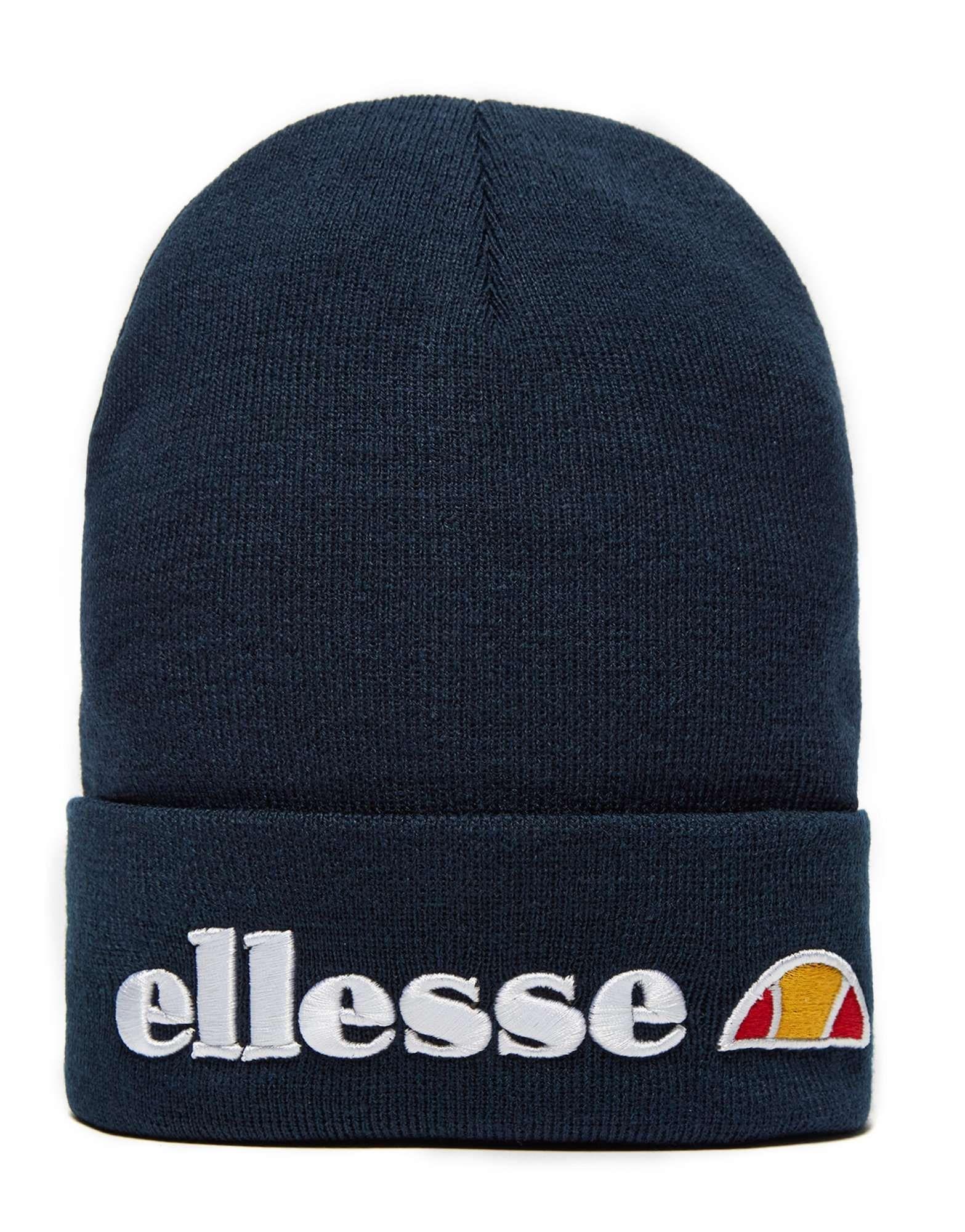 Ellesse Verona Beanie Hat - Shop online for Ellesse Verona Beanie Hat with JD  Sports 095eb3f1c9d