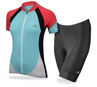Cycling Clothing Apparel Bike Clothing For Men Women And Kids