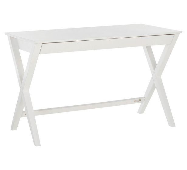 Hayman Desk with 1 Drawer fantastic furniture  249. Hayman Desk with 1 Drawer fantastic furniture  249   day job