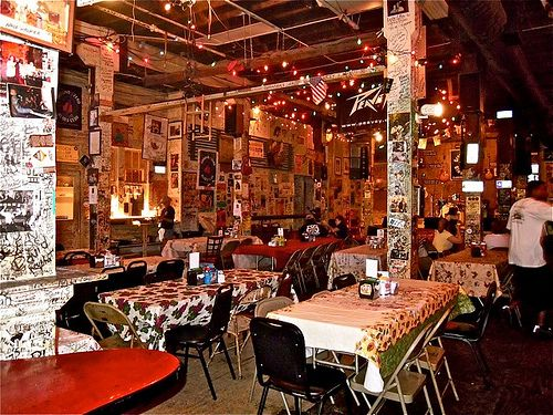 Image Result For Juke Joint Interior Juke Joint In 2019