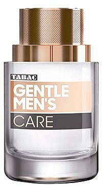 Mäurer & Wirtz Launch Sensitive Skin Care with Updated Tabac Gentlemen's Care (2015)  #fragrance #perfumenews #scentnews #scent2015 #perfume2015 #fragrancenews #scentnews #beautynews #beauty2015 #Maquillage2015