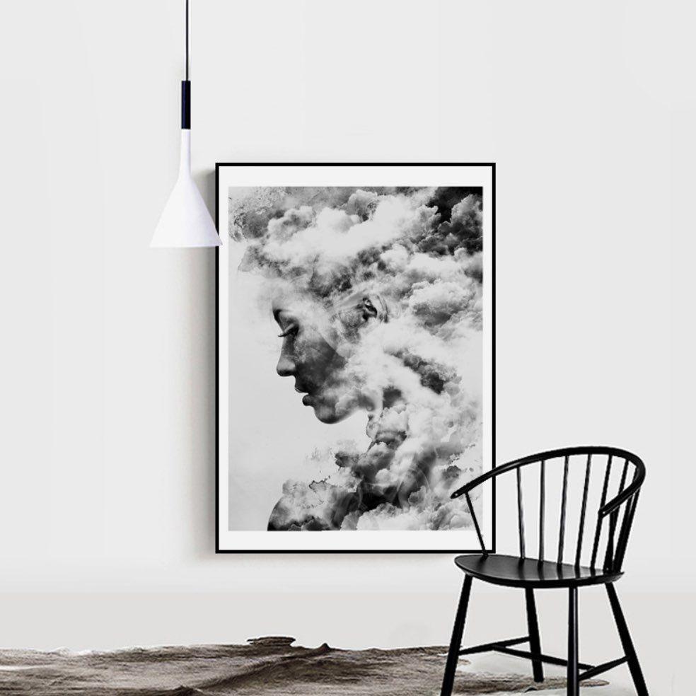 Taupe Farbe Dekorative Ideen Für Ihr Zuhause: Finde Die Besten Wohnzimmer Ideen Für Dein Eigenes Zuhause