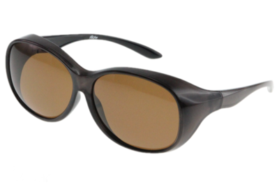 bacb22cf548e8c Overzet zonnebrillen - overzetzonnebril - overzet zonnebril - opzetbril -  overzetbril - Overzet zonnebril - zonnebril