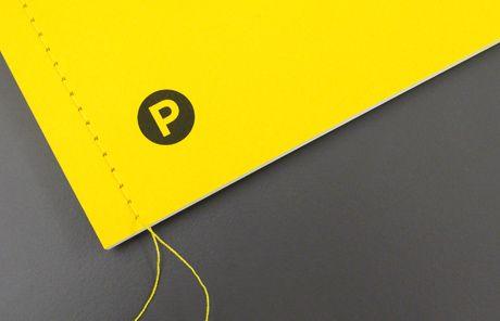 The Proud P. | Flickr - Fotosharing!