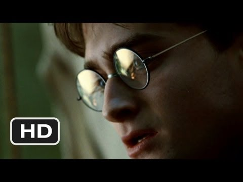 Harry Potter And The Deathly Hallows Part 1 Trailer Youtube Harry Potter Trailer Harry Potter Movies Deathly Hallows Part 1
