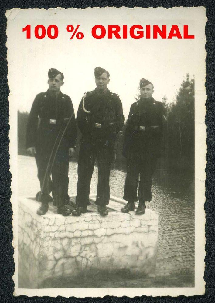 Soldaten datieren Website